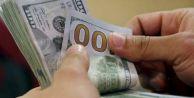 Küresel etki altındaki dolar güne nasıl başladı?