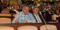 #039;#039;Kuzey Marmara Otoyolu  doğal bitki örtüsünü yok ediyor!#039;#039;