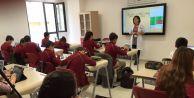 Liseye Geçişte Sınava Girme Eğilimi Devam Ediyor