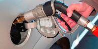 LPG'li Araç Sahiplerine Müjde, Otopark Yasağı Kalkıyor