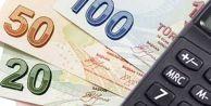 Maliye Bakanı Ağbal: Bu Yıl Vergi İndirimi Olmayacak
