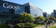 Maliye Bakanlığı#039;ndan Google#039;a 300 Milyon Lira Ceza