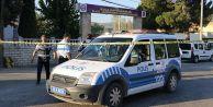 Manisa#039;da asker karakolu taradı: 3 şehit