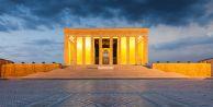 Mansur Yavaş#039;tan Anıtkabir talimatı