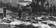 Maraş#039;ın yarası 40 yıldır kanıyor
