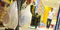 Marketlerden Naylon Poşet Kaldırılıyor