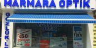 Marmara Optik ' ten Açık Çağrı …