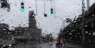 Marmara#039;ya yağış geliyor...