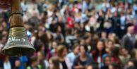 MEB, #039;Andımız#039; İle İlgili Son Sözünü Söyledi: Okutmayın, Üzerinde Konuşmayın!