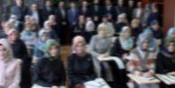 MEB#039;den ilahiyat mezunlarına kötü haber