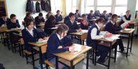 MEB#039;den Lise Öğrencileri İçin 2 Kritik Karar