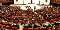 Meclis Başkanlığı Seçimi İkinci Tur Sonucu Açıklandı