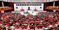 Meclis#039;de #039;başkanlık#039; yarışı