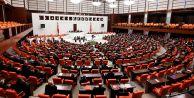 Meclis onay verdi: OHAL 6. kez uzatıldı