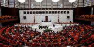 Meclis'te dengeleri değiştirecek adım! Vekillikleri düşürülecek