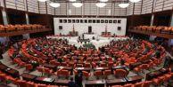 Meclis#039;te yeni dönem