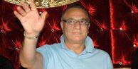 Mehmet Ali Erbil'in Doktor Kardeşinden Korkutan Açıklama