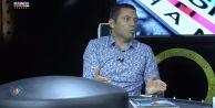 Mehmet Mert Business Channel#39;ın konuğu oldu