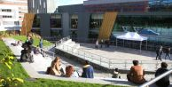 Mektebim Öğrencilerine Sheffieldda Eğitim Önceliği
