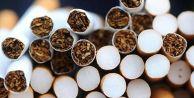 Mentollü sigarada süre uzatıldı