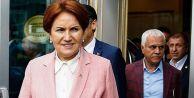 Meral Akşener#039;le çalışan Cihan Paçacı: Parti ekim sonuna kadar kurulacak