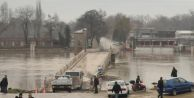 Meriç suyunun hapsettiği mahalle: Karaağaç