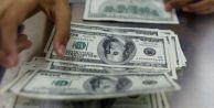 Merkez Bankası#039;ndan açıklama! İşte dış borç stoğu