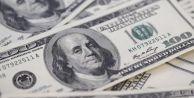 Merkezin kararından sonra dolar güne böyle başladı