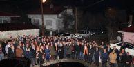 Mesut Üner: CHP ile Kaybedilen 10 Yılı Telafi Edeceğiz