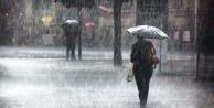 Meteoroloji'den 4 uyarı birden