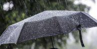 Meteoroloji#039;den 8 il için sağanak uyarısı