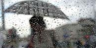 Meteoroloji#039;den çok kuvvetli yağış uyarısı! O illerde yaşayanlar dikkat...