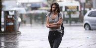 Meteoroloji#039;den İstanbul için korkutan uyarı!