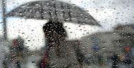 Meteoroloji#039;den İstanbul için uyarı