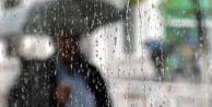Meteoroloji#039;den İstanbul için yeni uyarı!