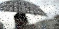 Meteoroloji#039;den İstanbul uyarısı: Bu geceye dikkat!