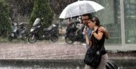 Meteoroloji#039;den İstanbul uyarısı