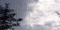 Meteoroloji#039;den sağanak yağış uyası