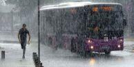 Meteoroloji#039;den son dakika İstanbul uyarısı!