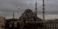 Meteoroloji'den son dakika uyarısı: İstanbul...