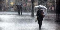 Meteoroloji#039;den son uyarı