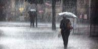 Meteoroloji#039;den uyarı üstüne uyarı!