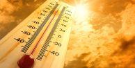 Meteoroloji Uyardı: Kasım Ayında Pastırma Sıcakları Geliyor