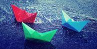 Meteoroloji uyardı: Sağanak yağışa dikkat
