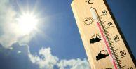 Meteoroloji Uyardı: Sıcaklık 10 Derece Birden Düşecek