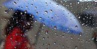 Meteorolojiden 3 Bölgeye Sağanak Yağış Uyarısı