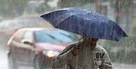Meteorolojiden hafta sonu için fırtına uyarısı