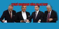 MHP'den AKP'ye örtülü destek