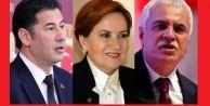 MHP#039;li muhalifler olağanüstü kurultay için dava açtı