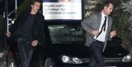 MHP'li Saffet Sancaklı'nın eşi intihara teşebbüs etti